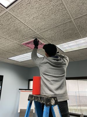 Air Duct Cleaning and Disinfection in Greenwich, CT (1)