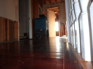 Water Damage in Stamford, CT (2)